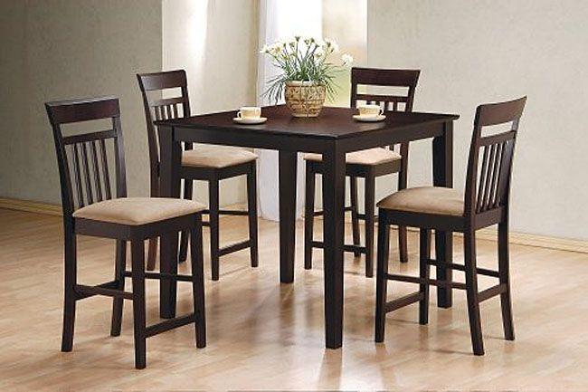 Groß Küchentisch Sets   Küche   Pinterest   Küchentische und Küche