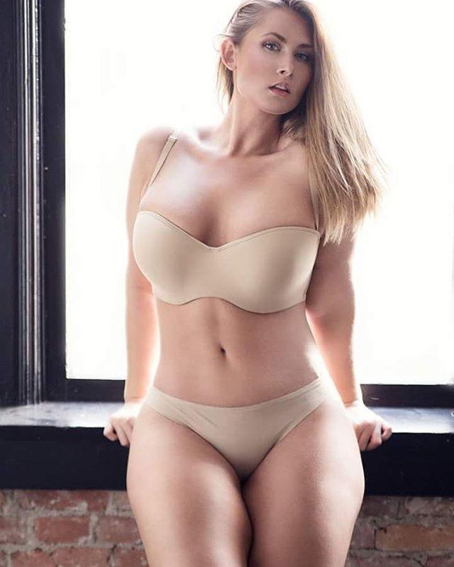 ass pussy fuck photo
