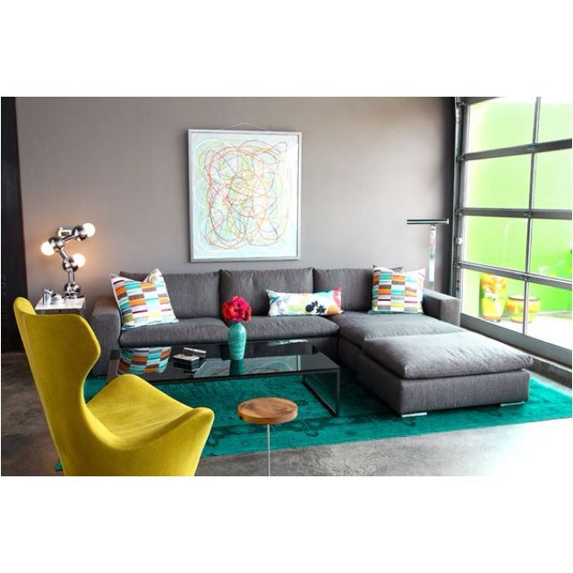 room to go furniture funky home goals living room 16989