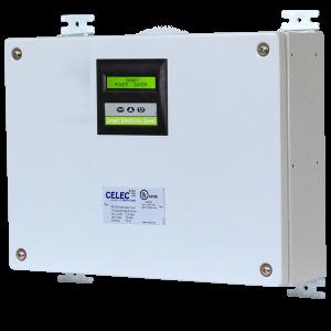 Celec Power Factor Controller Es 10 Power Saver Electricity Saver Control