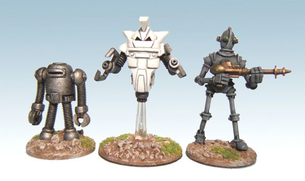 Hydra miniatures online store sci fi images 3 pinterest hydra miniatures online store sciox Gallery
