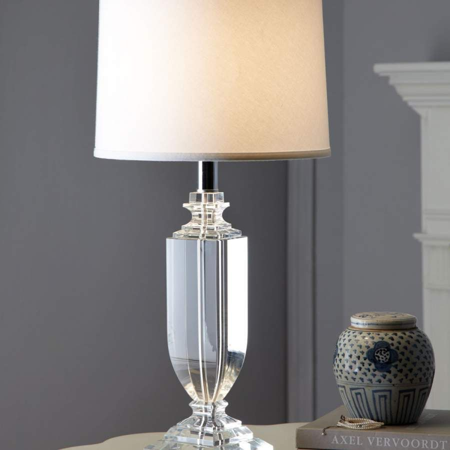 Incroyable Pin By Tan Han Jie On Lighting Table Lamplights Furniturepairofcontemporary  In Modern Bedside Table Lamps Nightstand Beautiful Side Table Lamps Photo  ...
