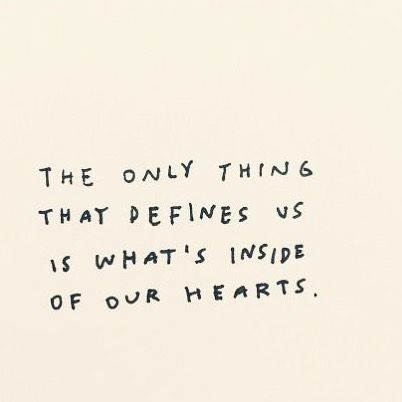 Image May Contain Text Heartfelt Quotes Heart Quotes 365 Quotes
