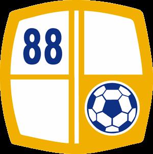 Kit Barito Putera 2019 Dls Fts 15 Sepak Bola Kalimantan Indonesia