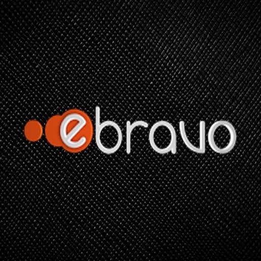 www.Ebravo .PK for Android Working APP Free Movie sites