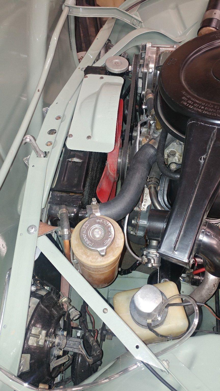 1971 Saab 95 Wagon Saab Wagon Wagons For Sale