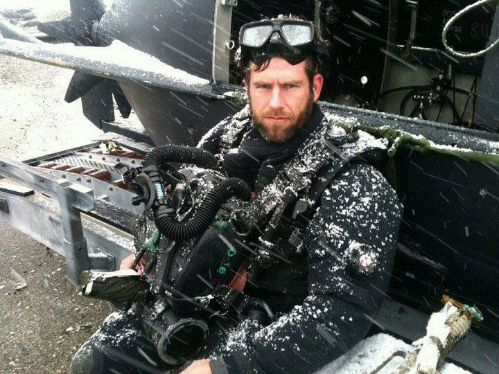 Seal of honor please help me honor navy seal matt leathers who was seal of honor please help me honor navy seal matt leathers who was laid to rest sciox Choice Image
