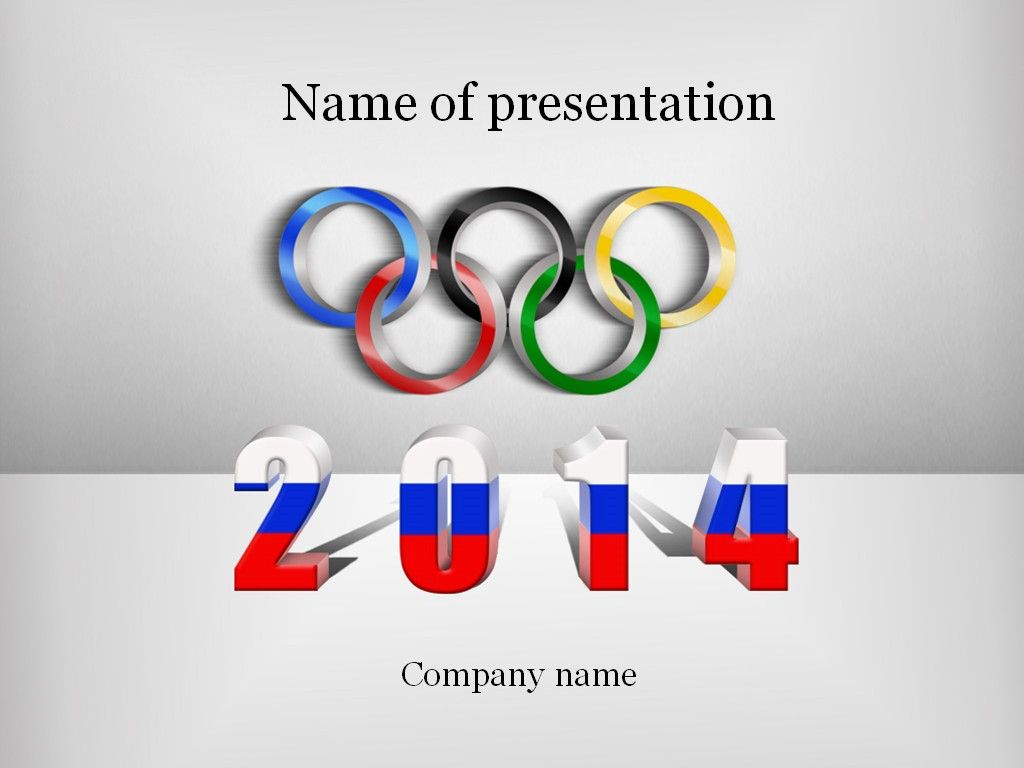 download olympic games powerpoint template for presentation great