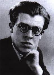 Erich Fried (* 6. Mai 1921 in Wien; † 22. November 1988 in