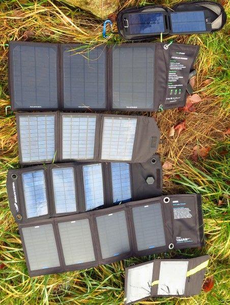 Click To Enlarge Solar Power Diy Best Solar Panels