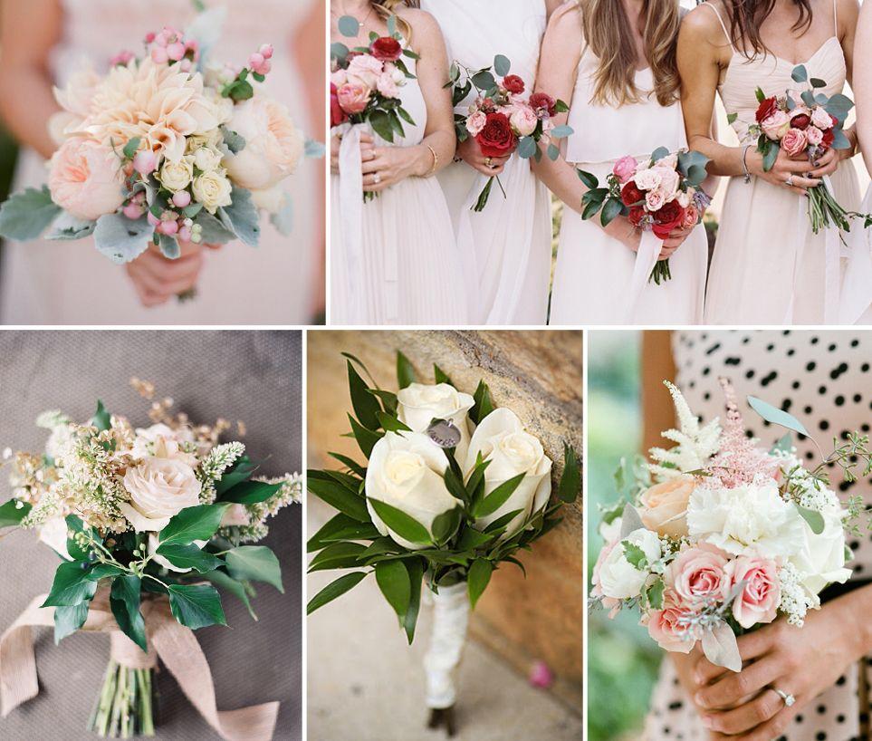 12 Types Of Wedding Bouquets Flower Bouquet Wedding Wedding Bouquets Wedding Flowers
