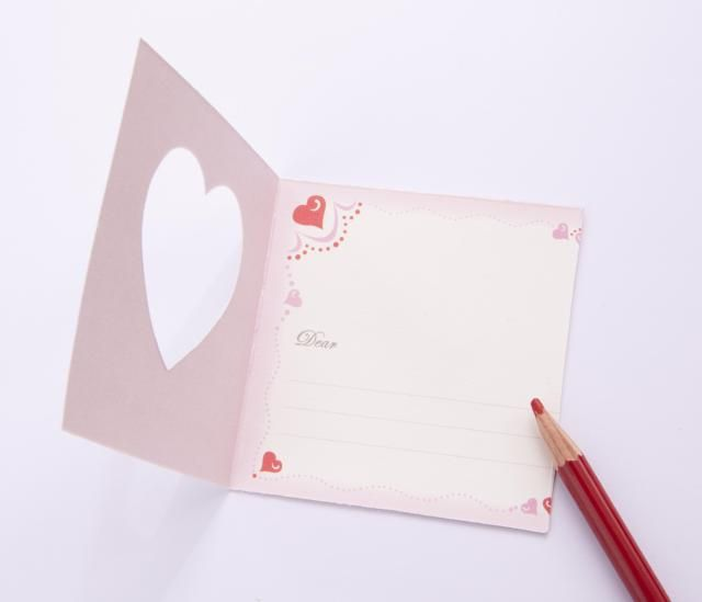 Are You a Newlywed? Learn to Write Your Spouse a Love Letter - how to write romantic letters