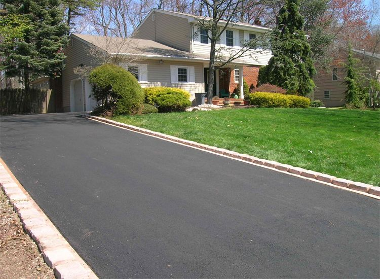 Awesome work by Asphalt Contractor NYC. http://goo.gl/hZvaoP