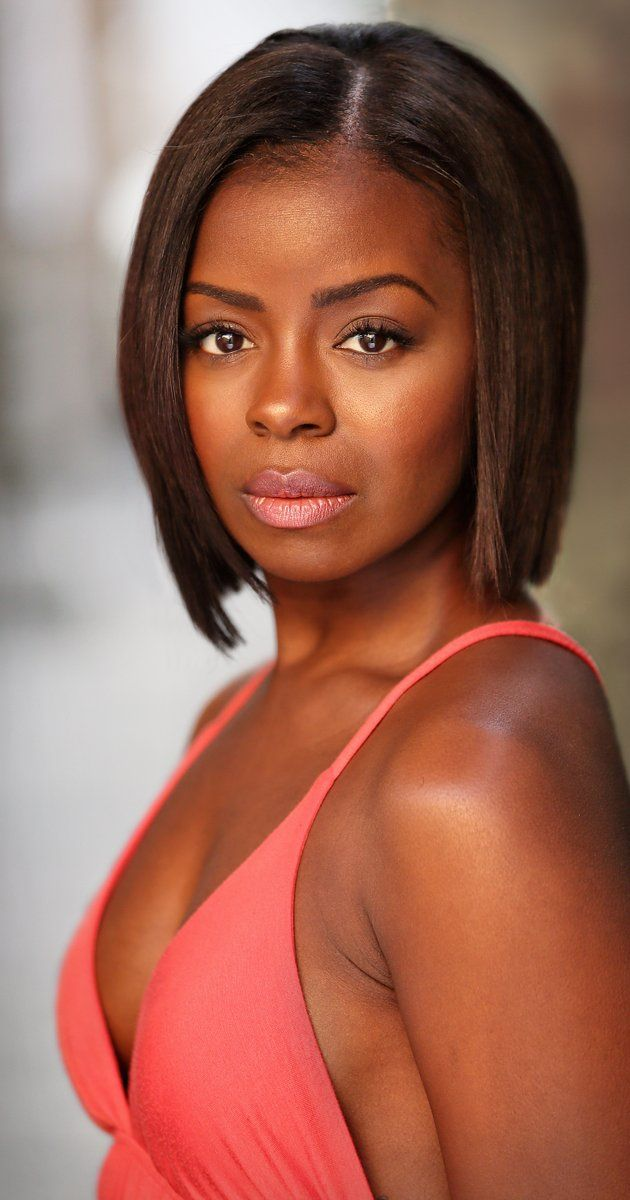 Erica Tazel Actresses Beauty Beautiful Actresses Join facebook to connect with emma erica tazel and others you may know. erica tazel actresses beauty