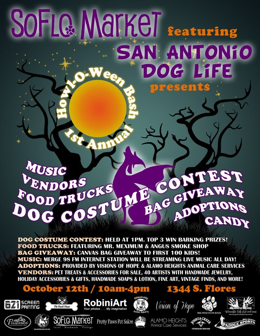 Dog Costume Contest In San Antonio Tx Dog Costume Dog Life