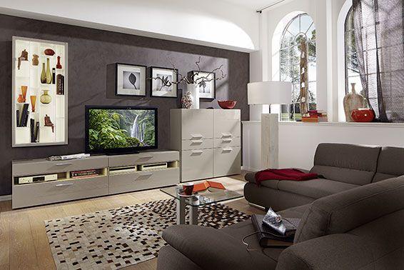 Möbelmartin möbel martin wohnideen wohnen homeinterior