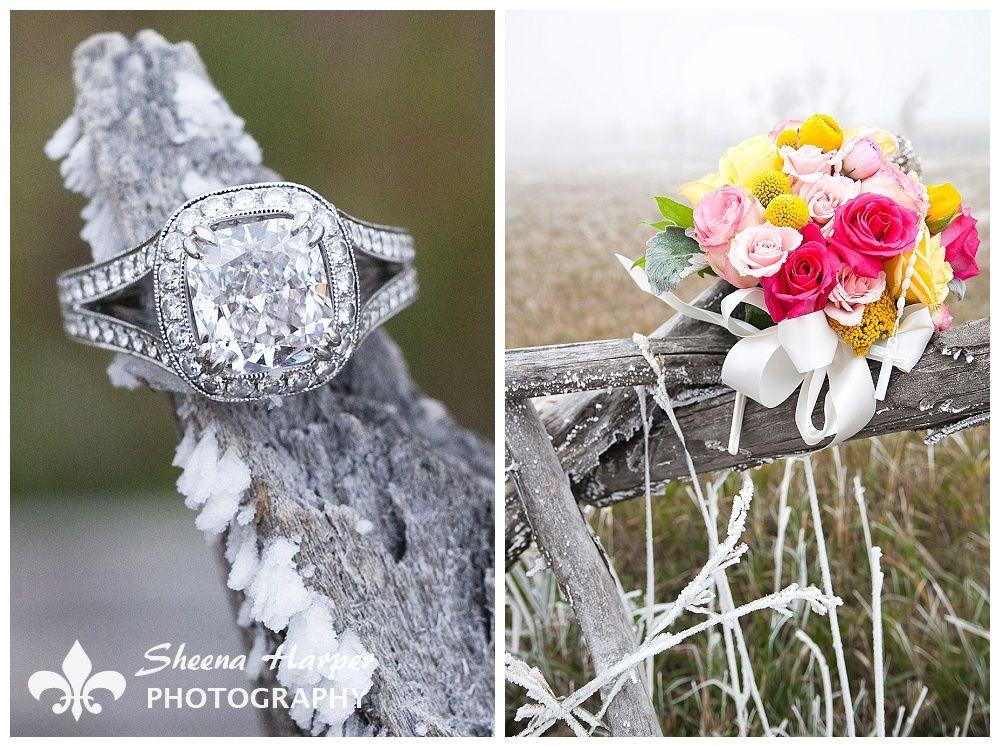 colorado-winter-wedding-photography | Colorado winter ...