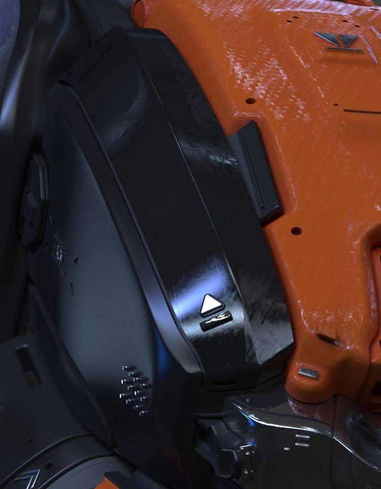 Pin by Chris Chui Numik on Detailing Car seats, Car