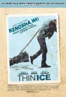 Download Thin Ice Full-Movie Free