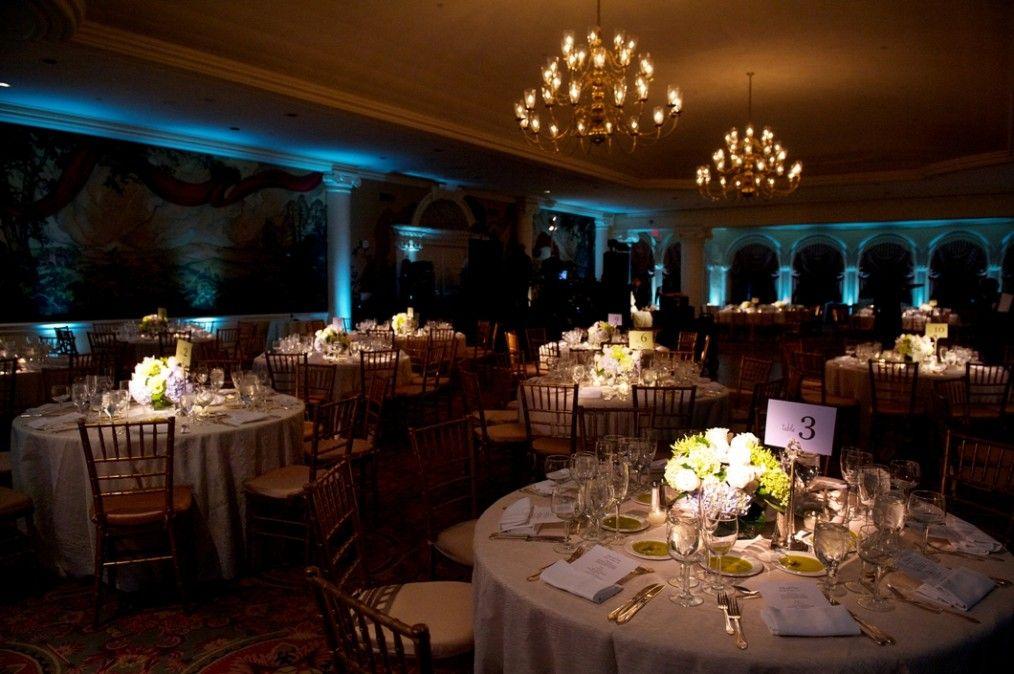 Deb Lindsey Photography Bellwether Events Omni Sham Washington Dc Jewish Wedding Ceremony And Reception