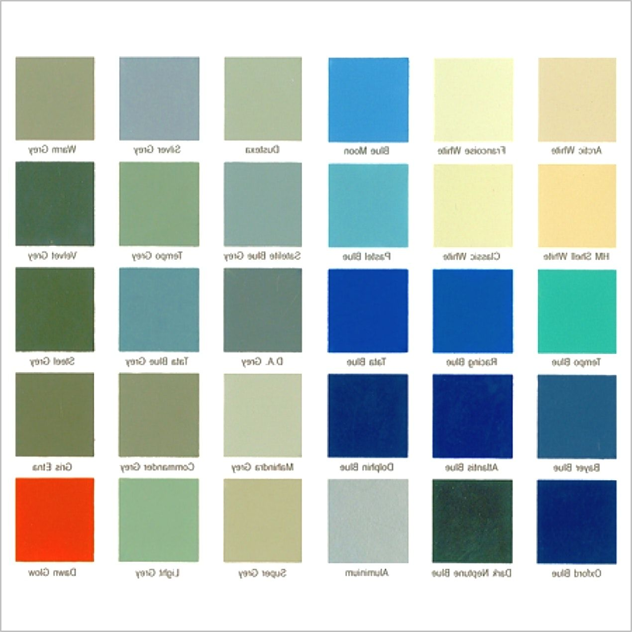 Asian Paints Shades For Interior Asian Paints Colours Asian Paints Colour Shades Colour Shade Card