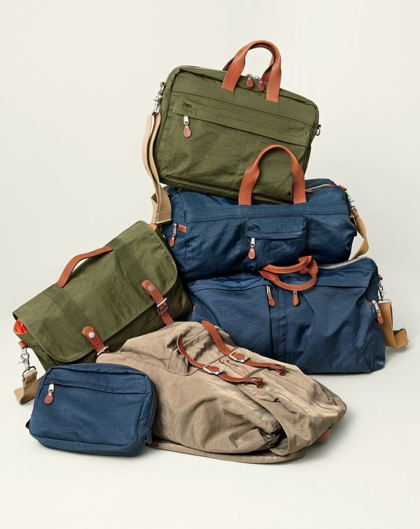 d554ca8793f official photos dbb68 998c7 Our best-selling J.Crew mens Harwick bags.