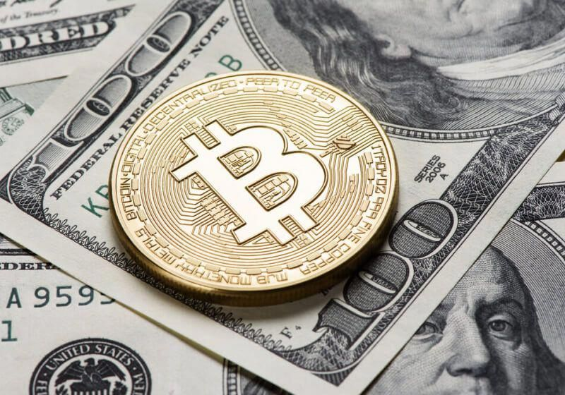 why bitcoin is booming