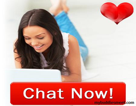 Pin by MyBuddiesMeetMBM on Social Chat Rooms Free
