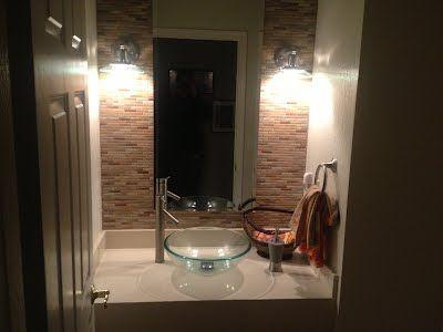 Los Altos, CA Bathroom remodel. Avila's Construction Bay ...