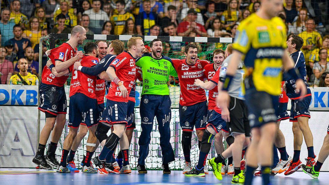 Https Www Dkb Handball Bundesliga De De Handball Bundesliga Spielplan