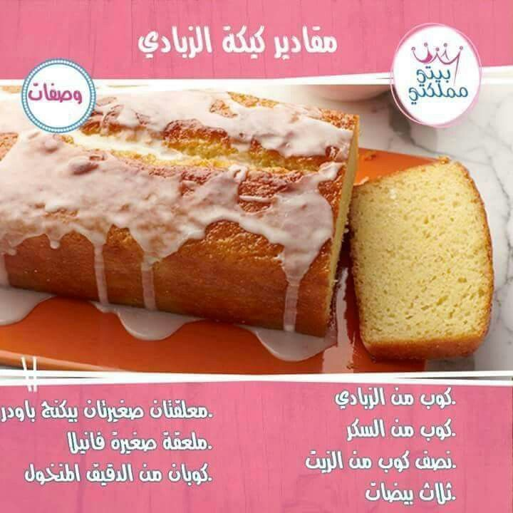 Pin by yasmina anis on cooking pinterest foods lemon yogurt cake the barefoot contessas easy loaf cake will usher in springtime brightness with the vibrant flavor of lemon forumfinder Images
