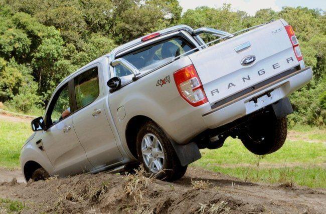 Peste 1000 de idei despre Ford Ranger 2013 pe Pinterest  Ford