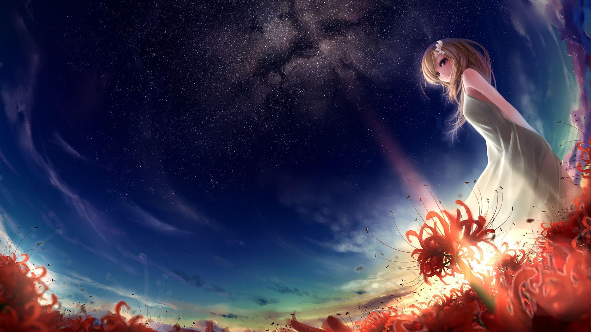 Princess Of Stars