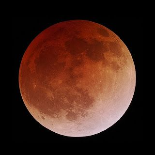 #MoonMagick For Magickal Practitioners, Full Moons are all about manifesting. It's a time when we zoom our focus on our goals.The same can be said for an Eclipse.An eclipse equals all the Moon's phases in one short moment of time. Powerful stuff when you're looking to manifest. However, when it comes to this Full