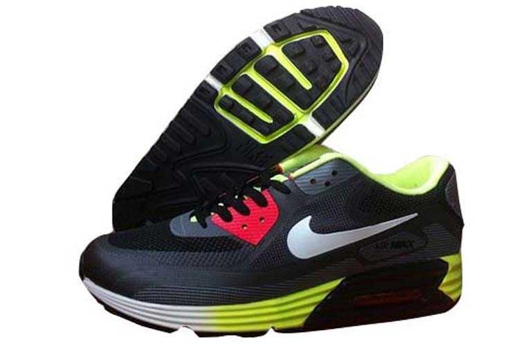 cheap for discount c2206 abb4a https   www.sportskorbilligt.se  1767   Nike Air Max 90