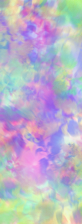 Pin By Mary Helen On Ediciones Tie Dye Wallpaper Iphone Background Wallpaper Wallpaper Iphone Love