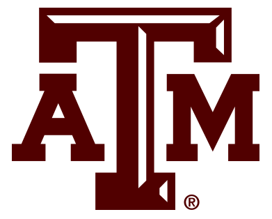 graphic about Printable College Logos known as Texas AM Aggies Symbol  Aggies Texas am emblem, Am