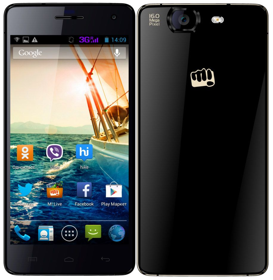 Phone Micromax Android Mobile Phones 1000 images about micromax mobile on pinterest