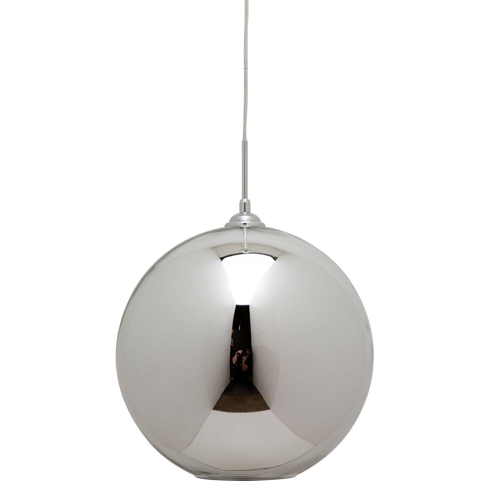 Nuevo Marshall Pendant Lighting Silver Pendant Lighting Ceiling