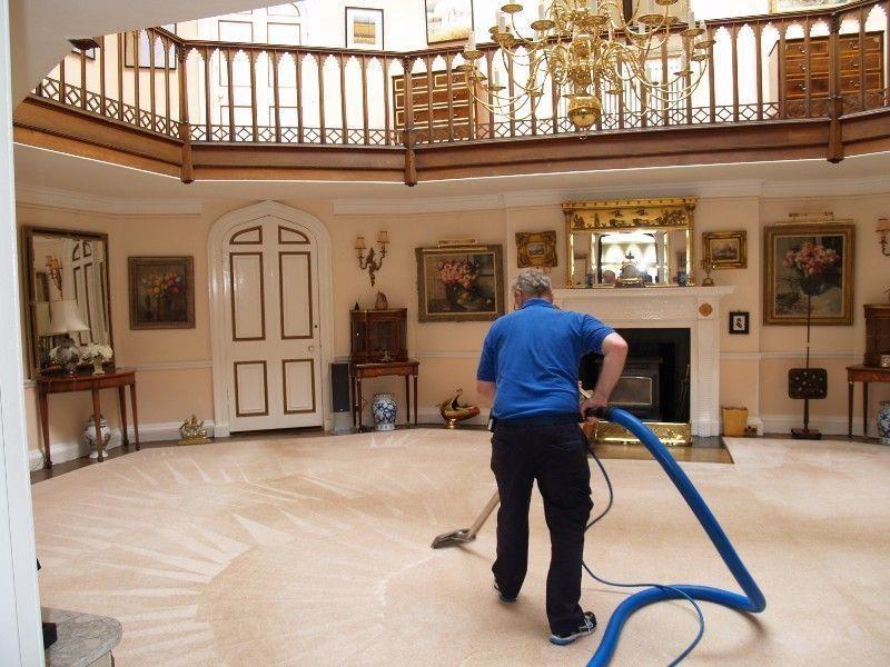 Carpet Runner Rods For Stairs Carpetrunnerslaunceston Id 2995822553 How To Clean Carpet Diy Carpet Cleaner Cream Carpet Bedroom