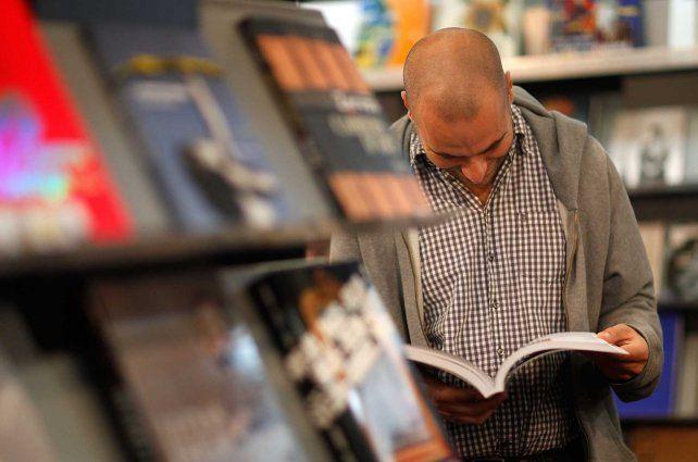 #Leer libros, la mejor forma de aumentar la esperanza y calidad de vida - LaCapital.com.ar: LaCapital.com.ar Leer libros, la mejor forma de…