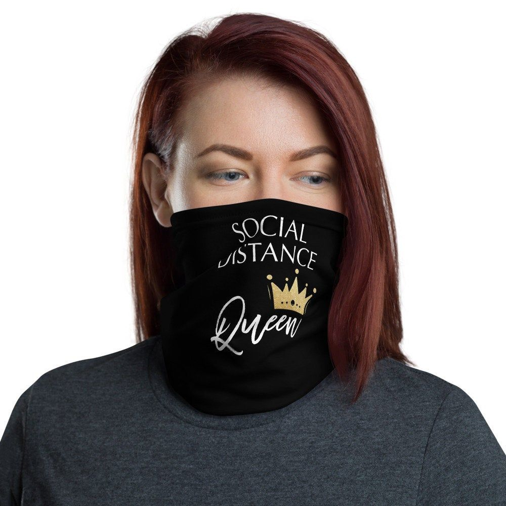 Pin On Face Masks Neck Gaiters