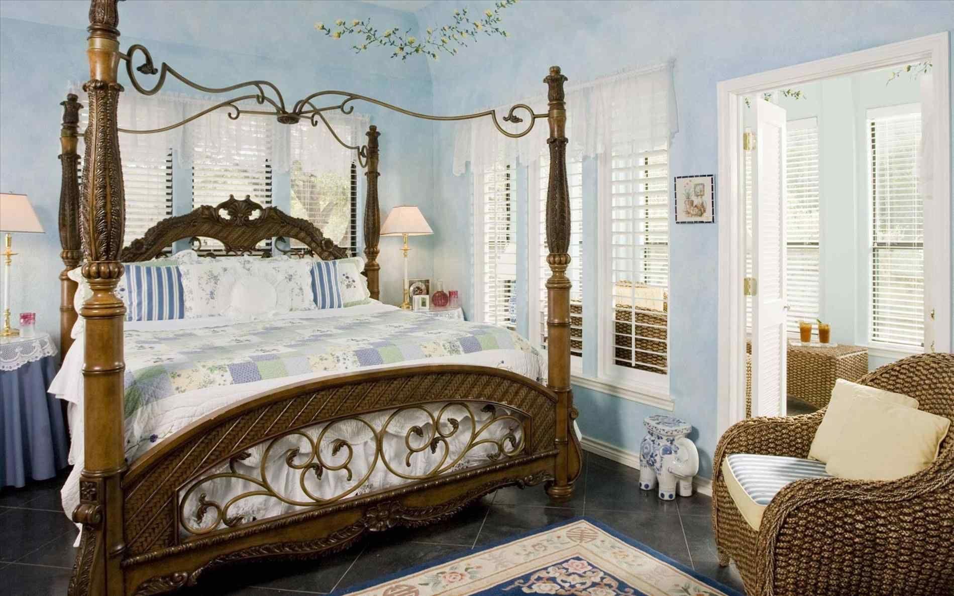 Romantic Traditional Master Bedroom Ideas bedroom design ideas for