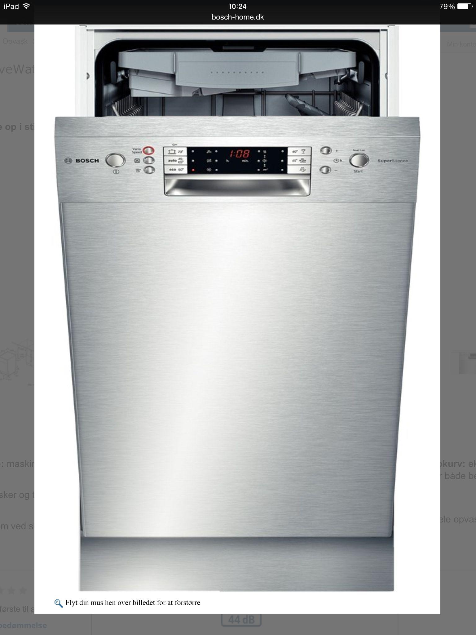 Bosch Dishwasher Error Codes How To Clear What To Check Bosch Dishwashers Bosch Dishwasher Repair Dishwasher