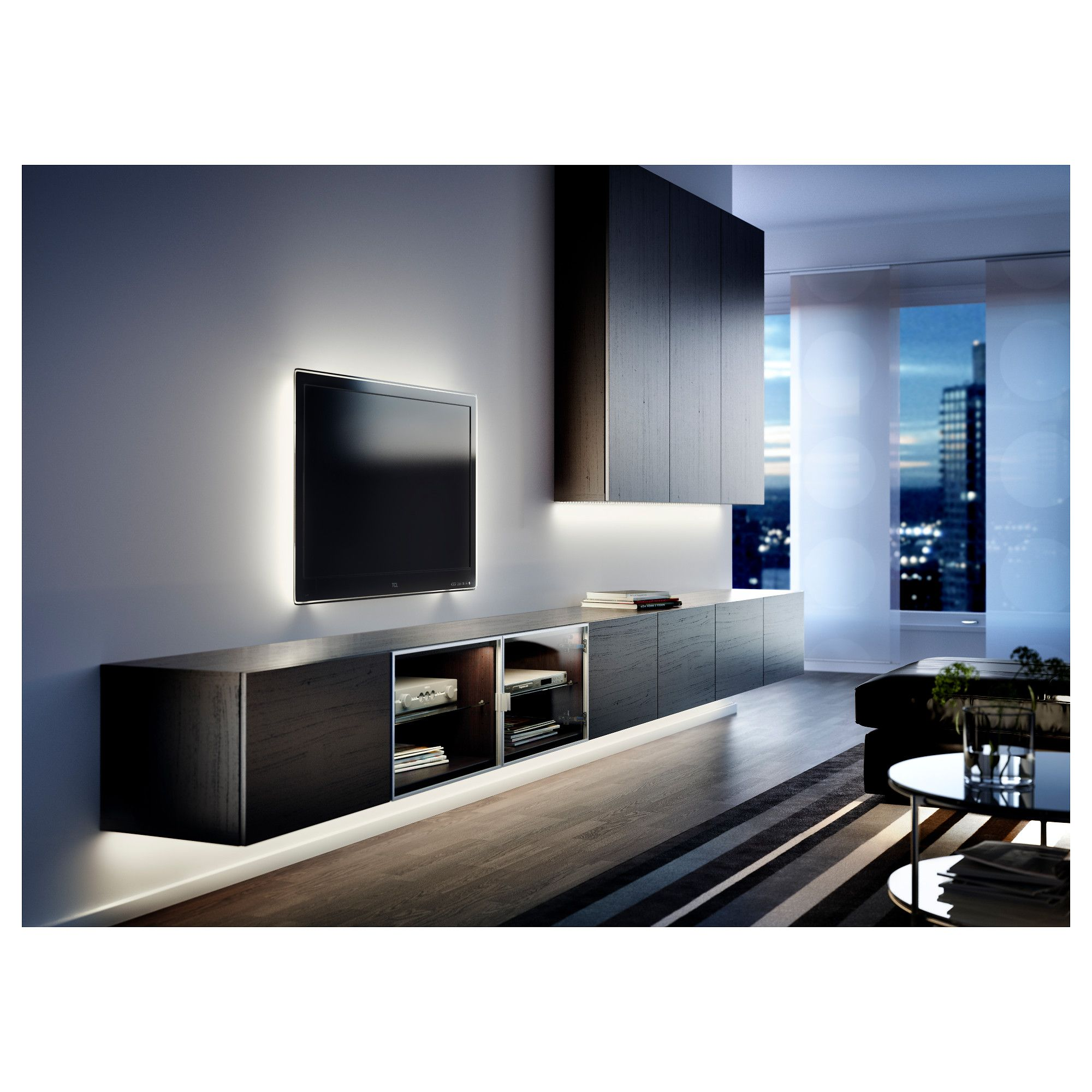 Shop For Furniture Home Accessories Amp More Ikea Living