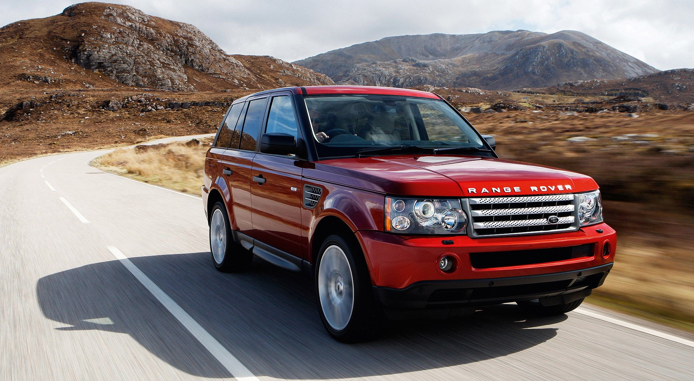 Cool Wallpaper High Resolution Range Rover - 98bf27c0699b2866133d2a9bd8167503  Perfect Image Reference_238128.jpg