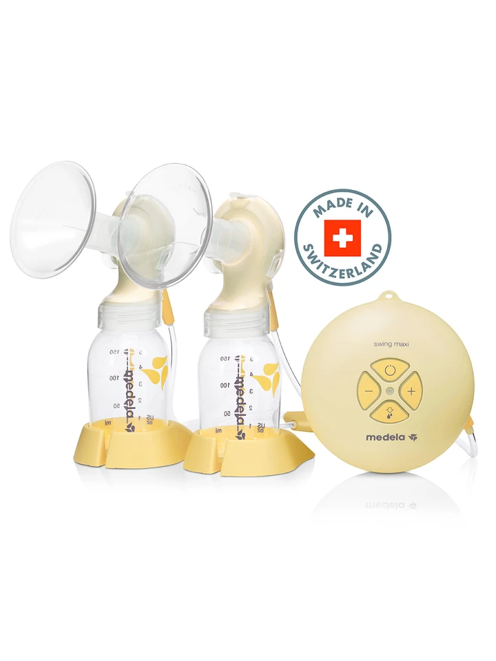Pin On Medela Products