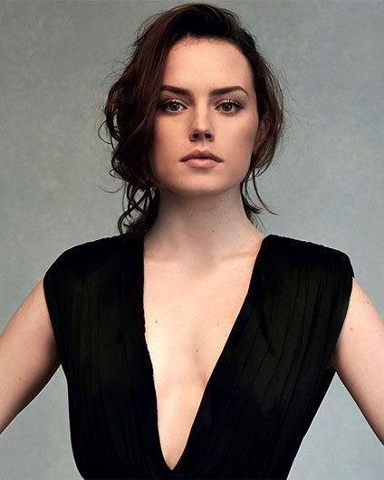 Daisy Ridley Daisy Ridley Beauty Beautiful Actresses