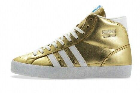 Adidas Basket Profi OG EF  #bestsneakersever.com #sneakers #adidas #basket #profi #og #ef #style #fashion