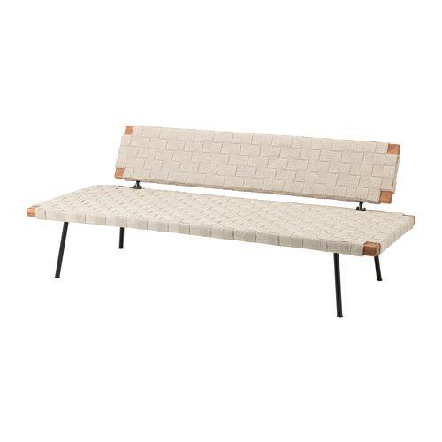 Mobilier Et Decoration Interieur Et Exterieur Chaise Longue Ikea Sinnerlig Ikea Et Mobilier De Salon